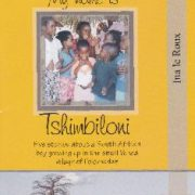 Book Tshim