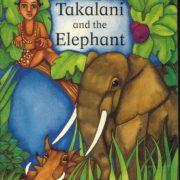 Book_Takalani_L